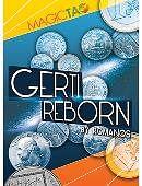 Gerti Reborn Trick