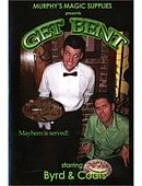 Get Bent  Magic download (video)