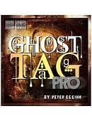 Ghost Tag Pro Trick