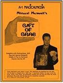 Gift Of Grab Trick