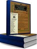 Goldston's Magical Quarterly Magic download (ebook)
