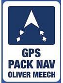 GPS Pack Nav Trick