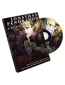 Grand Illusions CD-Rom DVD