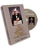 Greater Magic Video Volume 37 - Gene Anderson DVD