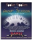 Group Session DVD