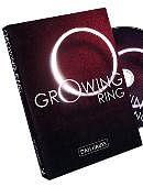 Growing Ring DVD