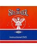 GT Speedreader DVD DVD