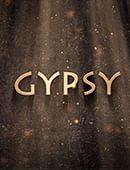 Gypsy Magic download (video)