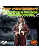 Halloween Show DVD