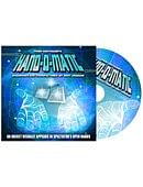 Handomatic DVD