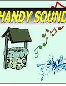 Handy Sound - Well Sounds Trick