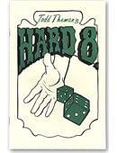 Hard 8 Trick