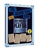 Pack Small, Play Big: The Bizarre Magic Show (Download) Magic download (video)