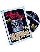 Harlan The Trade Show DVD