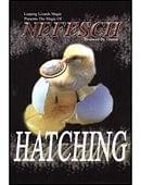 Hatching Trick