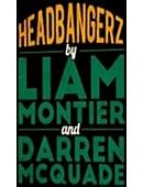 Headbangerz Magic download (ebook)