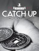 Hein's Catch Up (Download) Magic download (video)