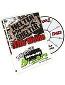 Helter Shelter The Movie DVD