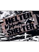 Helter Shelter Book