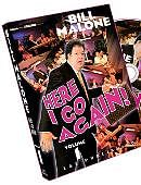 Here I Go Again Volumes 1 - 3 DVD or download