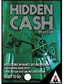 Hidden Cash Trick
