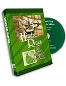 Himber Rings Greater Magic Teach In DVD