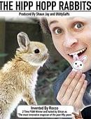 Hipp Hopp Rabbit Trick