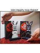 Hippity Hop Rabbits - 7