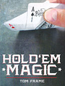 Hold 'Em Magic