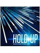 HOLD UP Trick (pre-order)