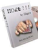 Hole (Higpon)