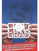 Hologram DVD