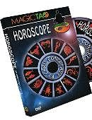 Horoscope DVD
