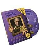 Hors Limites DVD