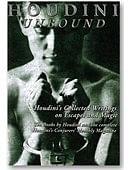 Houdini Unbound CD