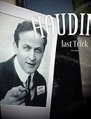 Houdini's Last Trick Trick