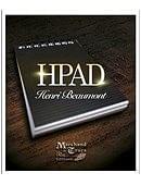 HPad Trick