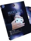 Hucko Steal DVD