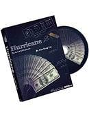 Hurricane Trick