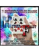 Hyper Fast Magic download (video)
