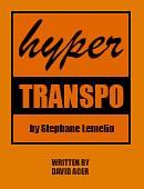 Hyper Transpo Trick