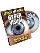 Hypervisual DVD