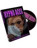 Hypno Aces DVD