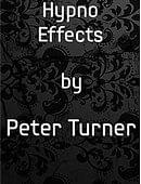 Hypno Effects (Vol 11) Magic download (ebook)