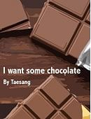 I Want Some Chocolate Magic download (video)