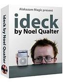 iDeck
