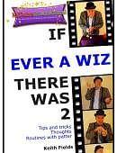 If Ever A Wiz There Was 2 Book
