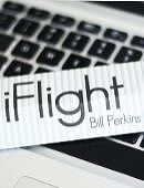 iFlight Trick