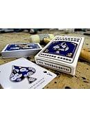 Illusion Blueprint Deck Deck of cards