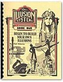 Illusion Systems #1 book Paul Osborne Book
